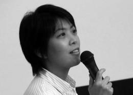hanabusa_profile