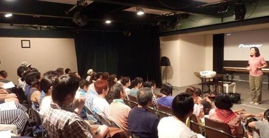 koganei_theater_sato