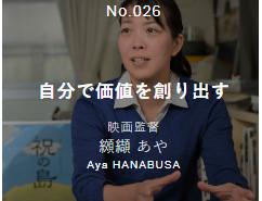 100+_jiyu