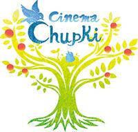 logo_chupki_200